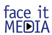FIM Logo (1)